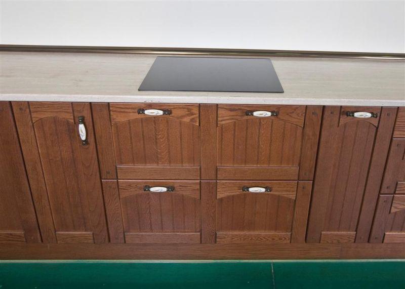 Cocinas fuenlabrada cocinas legan s cocinas m stoles for Fabrica de muebles de cocina en fuenlabrada