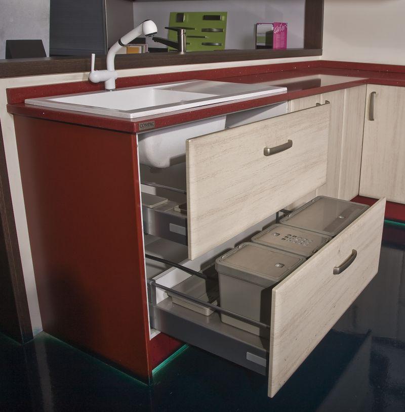 Genial muebles de cocina mostoles fotos cocinas mostoles for Casa garcia muebles