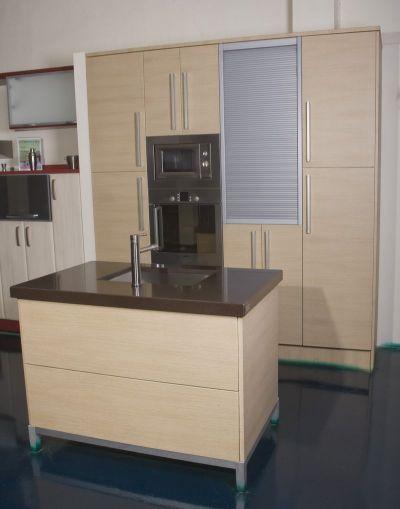 Cocinas Fuenlabrada, Cocinas Leganés, Cocinas Móstoles, Cocinas ...