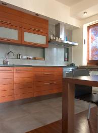 Muebles De Cocina En Fuenlabrada Master Hespema Of Muebles De Cocina ...